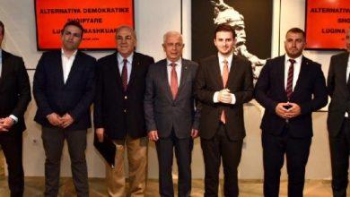 """Photo of Shqiptarët e Preshevës dhe """"serbët"""" e Libofshës: Analogjia e efikasitetit të një diplomacie"""