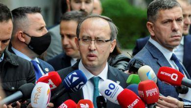 Photo of Hoti për dialogun me Serbinë: Normalizimi i marrëdhënieve, vetëm pas njohjes reciproke