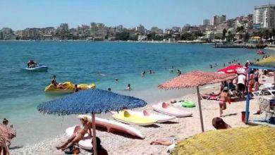 Photo of Sezoni turistik/ Përgjysmim të ardhurash, 90% e agjencive dhe 20% e hoteleve pezulluan aktivitetin