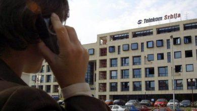 Photo of Serbia gati të blejë IPKO-n, kompaninë e dytë më të madhe celulare në Kosovë