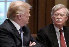Photo of Deklarata bombë e Bolton: Shkëmbimi i territoreve nuk ishte ide amerikane, e kërkuan Thaçi dhe Vuçiç