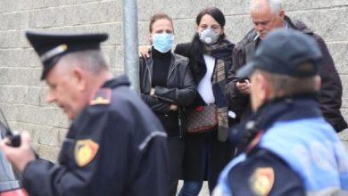 Photo of '20% e kryeqytetit është imunizuar nga Covid-19', Sulcebe: Një person që ka kaluar virusin…