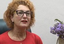 Photo of Vetëflijimi në Kombinat, psikiatrja: Çmenduri e dyfishtë, jo patjetër lidhur me fenë