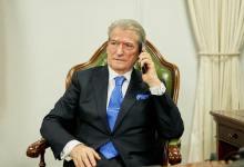 Photo of Berisha apel vendeve të OSBE: Shqipërisë t'i hiqet drejtimi i OSBE-së