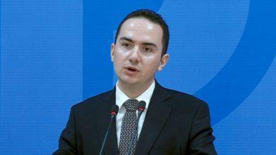 Photo of PD paralajmëron sërish bojkot?! Salianji: PS nuk hapi listat, rrezikohen zgjedhjet e integrimi në BE