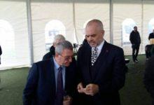 Photo of Armand Duka letër të hapur Ramës: Futbolli ka nevojë për ndihmë, boll më me oponenca mediokre