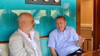 Photo of Pas takimit Rama-Erdogan, media turke: Ja cfarë po bën Shqipëria me disa medrese dhe shkolla gyleniste