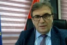 Photo of Shqipëria drejt një mbylljeje të dytë? Mjeku Brataj: Nëse këto masa nuk do të reflektohen do të…