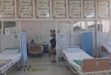 Photo of VIDEO/ Laçi pa spital prej 10 muajsh, të sëmurët kurohen në një qendër bamirësie