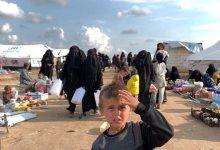 Photo of Rrëmbimet dhe terrorizmi/ A ka dështuar ministri Cakaj me 51 fëmijët shqiptarë në Siri?!