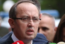 Photo of Hoti: Hyn në fuqi marrëveshja e pavarësimit energjetik të Kosovës