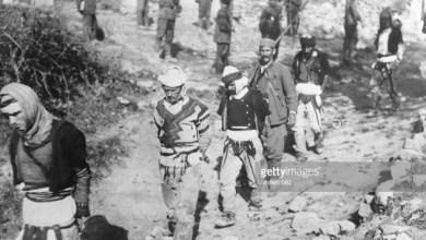 Photo of Shtypi francez në vitin 1912: Gjenocidi i forcave malazeze ndaj shqiptarëve në Plavë, 900 burra, gra e fëmijë të vrarë
