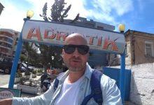 Photo of Vlogeri i njohur, Rich: E mendoja Shqipërinë si një vend lufte me armë dhe kriminelë, por në fakt është krejt e kundërta