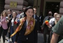 Photo of Yuri Kim: Shpresojmë që kandidatët t'i përgjigjen, le të ecim para për të dhënë drejtësi!