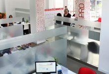 Photo of Bizneset drejt zyrave të punësimit për të rimarrë punonjësit në punë. Por Financat ende pa udhëzimin