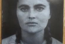 """Photo of """"E Lumja Marije Tuci, martire dhe shenjtëreshë e kishës katolike dhe e Shqipërisë"""""""