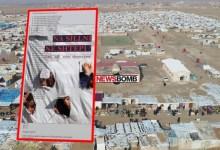 """Photo of """"Na sillni në shtëpi, Siria nuk është shtëpia jonë"""", LISTA me 61 fëmijët shqiptarë të mbetur në kampet e ISIS"""