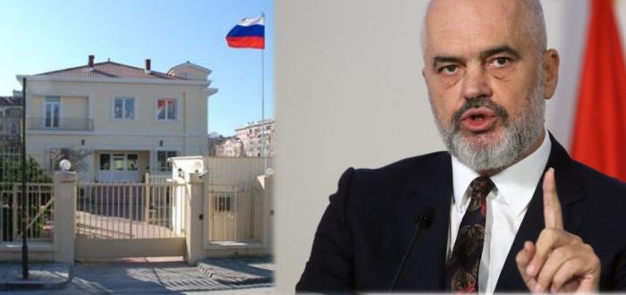 Pas sulmeve të Ramës ndaj Francës për vaksinat, përgjigjet ashpër Ambasada: S'mund të sulmosh një vend mik | Zgjohu Shqiptar