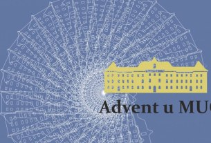 advent u muo
