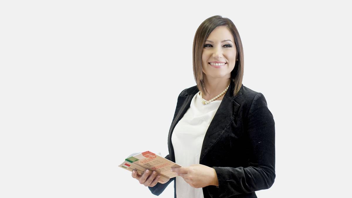 """danijela dapas / škola za strane jezike """"smart"""" / 2019"""