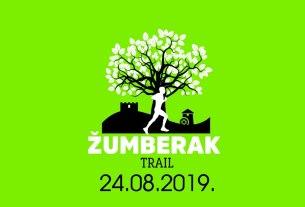 žumberak trail 2019