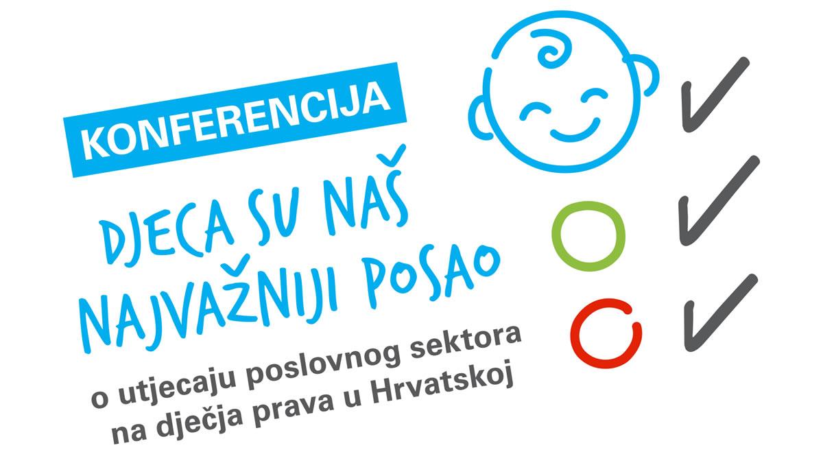 UNICEF / Djeca su naš najvažniji posao
