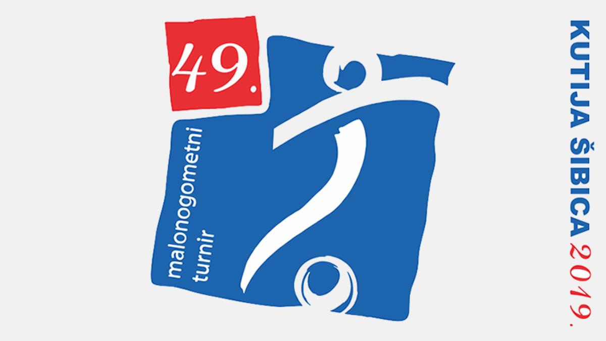 49. malonogometni turnir kutija šibica zagreb 2019