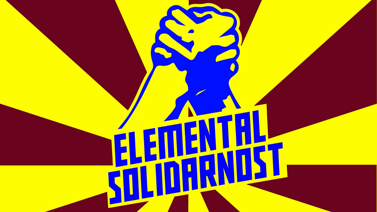 elemental - solidarnost - 2019