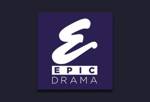 epic drama - viasat world