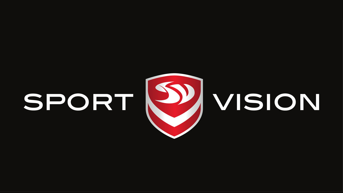 sport vision zagreb logo 2018