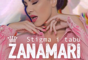 žanamari - stigma i tabu - 2019.