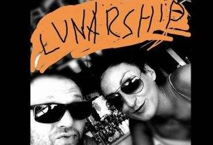 lunarship 2020
