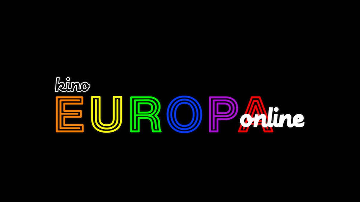 kino europa online 2020