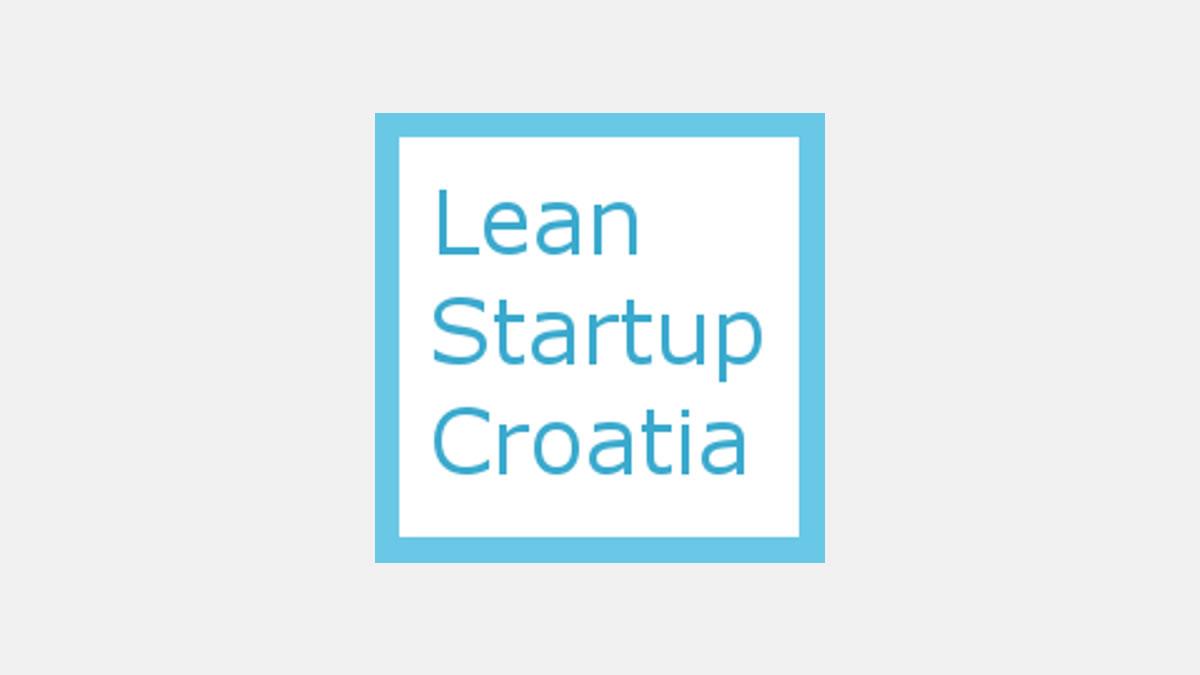 lean starup hrvatska - logo 2020
