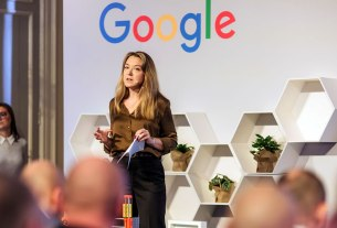 liza belozerova - google - 2020