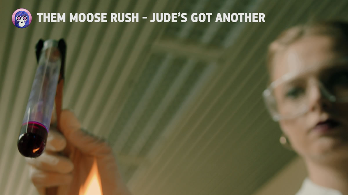 them moose rush - judes got another - 2020