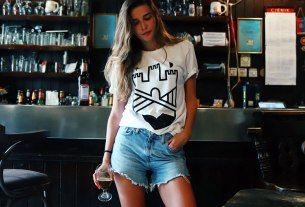 zagreb social club - hrvatski modni streetwear brand - 2020