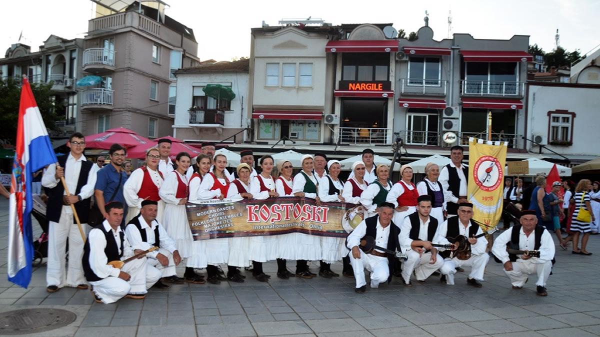kostoski međunarodni festival ohrid 2020