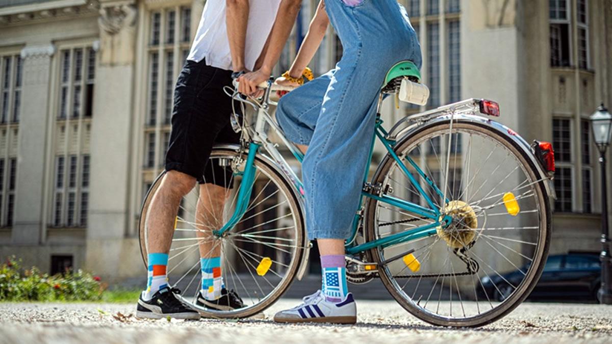 hypersocks čarape / 2020.