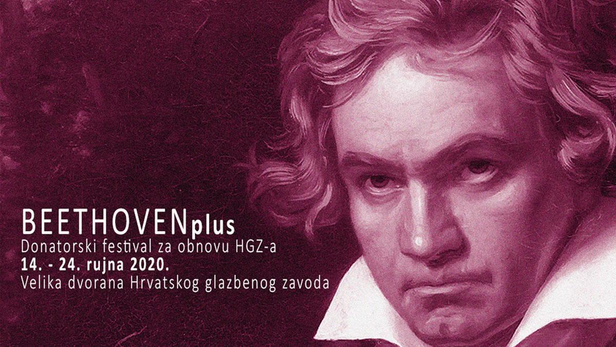beethovenplus - hrvatski glazbeni zavod - zagreb 2020