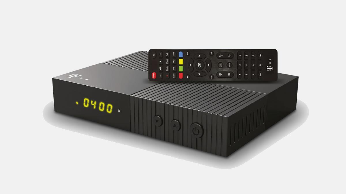 digitalni prijamnik - hrvatski telekom - evo tv - 2020
