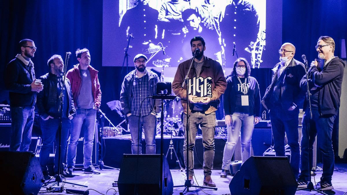 zebas - hrvatski glazbeni festival - 2020