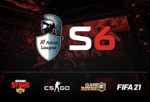 a1 adria league 2020
