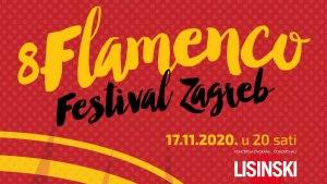 flamenco festival zagreb 2020