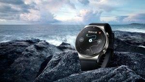 huawei watch gt 2 pro 2020