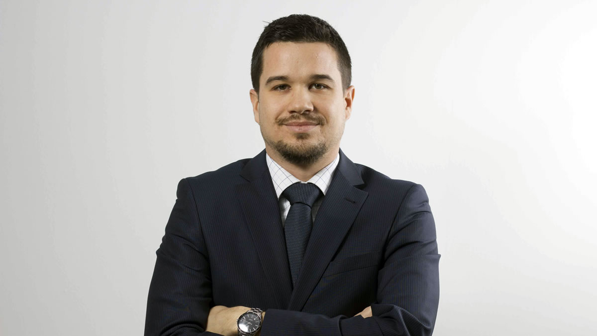 marko kučić - ceo jenz - 2020