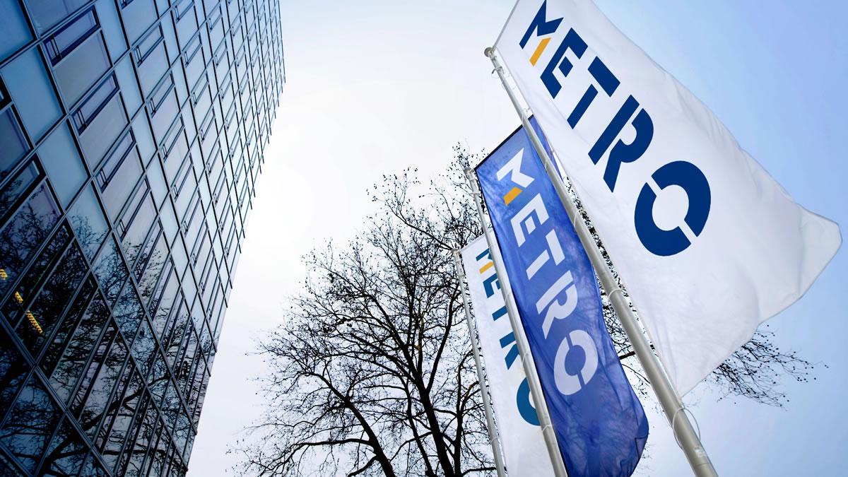metro - logo 2020