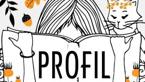 profil logo 2020