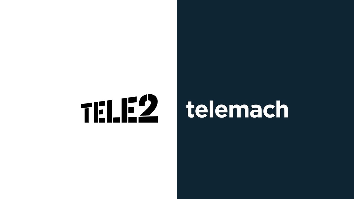 tele2 - telemach - 2020
