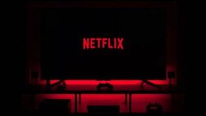 netflix home cinema 2021